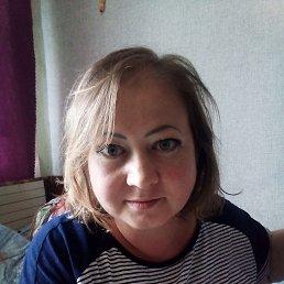 Ира, 37 лет, Тула