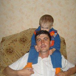 Владимир, 42 года, Электросталь