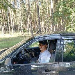 Денис, 39 лет, Казань