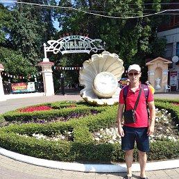 Виталий, 46 лет, Сальск