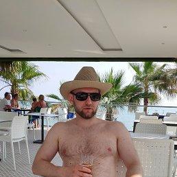Фото Александр, Набережные Челны, 35 лет - добавлено 18 июля 2021
