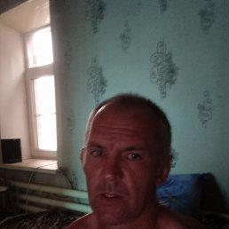 Алексей, 38 лет, Таганрог