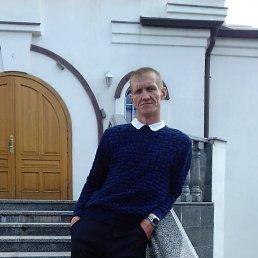 Иван, 41 год, Санкт-Петербург
