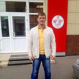 Фото Сергей, Красноярск, 47 лет - добавлено 22 сентября 2021