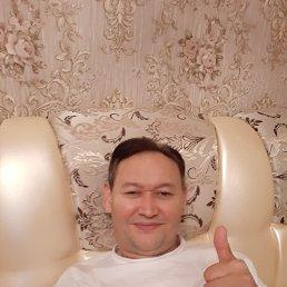 Алмазбек, 56 лет, Бишкек