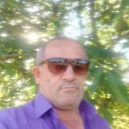 Роберт, 53 года, Зерноград