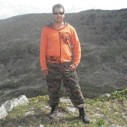 Дмитрий, 45 лет, Кемерово