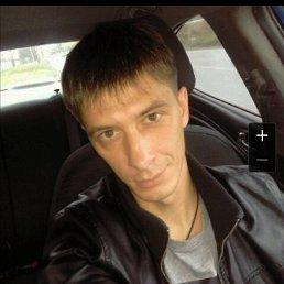 Слава, 35 лет, Новосибирск