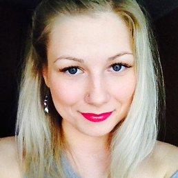 ***Анастасия, Саратов, 26 лет