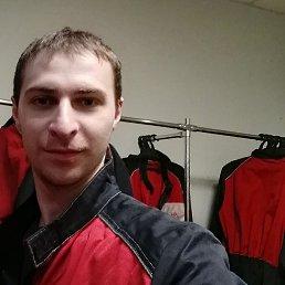 Евгений, 31 год, Белгород