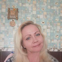 Фото Вера, Казань, 43 года - добавлено 19 августа 2021