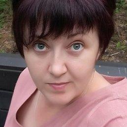 Анастасия, Владивосток, 33 года
