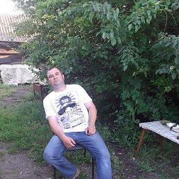 Александр, Тольятти, 46 лет