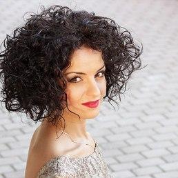 Виктория, Ставрополь, 36 лет