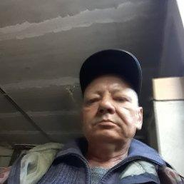 Вадим, 55 лет, Саранск