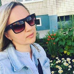 Екатерина, Новосибирск, 37 лет