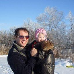 Михаил, 46 лет, Тверь