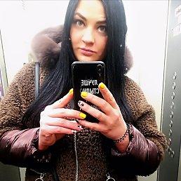Александра, 33 года, Владивосток