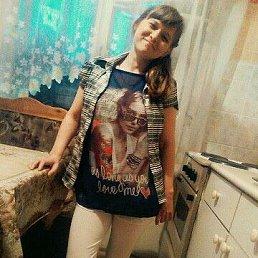 Елена, Ижевск, 39 лет