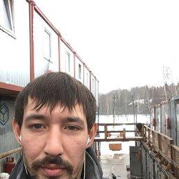 Фото Тенгиз, Пятигорск, 30 лет - добавлено 6 августа 2021