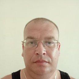 Александр, 33 года, Хабаровск
