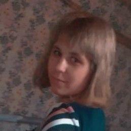 Вера, Казань, 21 год