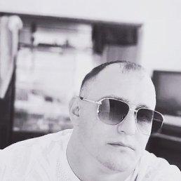 Abu, Георгиевск, 31 год