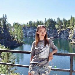 Александра, 32 года, Пермь