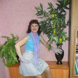 Фото Екатерина, Кемерово, 56 лет - добавлено 26 июля 2021