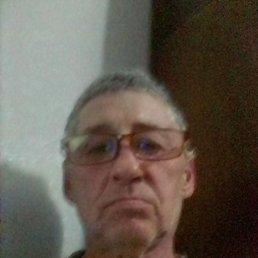 Юрий, 57 лет, Ставрополь