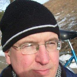 Иван, 57 лет, Кисловодск