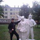 Фото Вадим, Белокуриха, 31 год - добавлено 10 сентября 2021