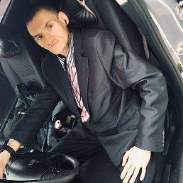 Иван, Чебоксары, 27 лет