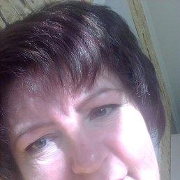 Елена, 43 года, Саратов