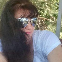 Елена, Набережные Челны, 43 года
