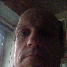 Александр, 37 лет, Сясьстрой