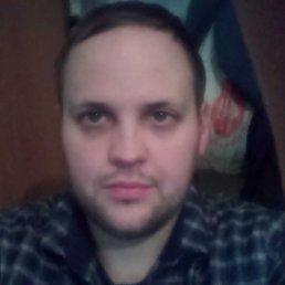 Вадим, 31 год, Златоуст
