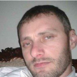 Артур, 31 год, Казань