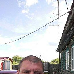 Фото Александр, Омск, 41 год - добавлено 19 сентября 2021
