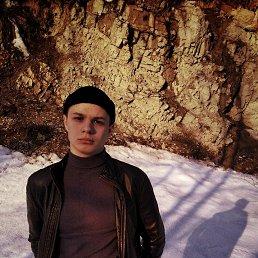 Владимир, 41 год, Красноярск