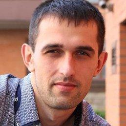 Максим, Санкт-Петербург, 32 года