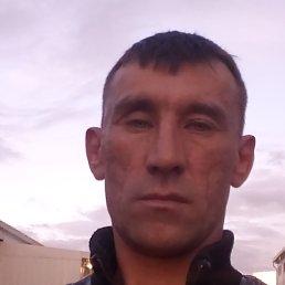 Сергей, 37 лет, Шимановск