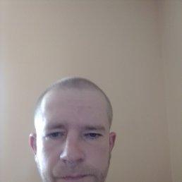 Олег, 35 лет, Омск
