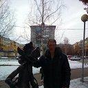 Фото Николай, Омск, 55 лет - добавлено 10 июля 2021