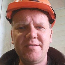 Виталий, Нижний Новгород, 34 года