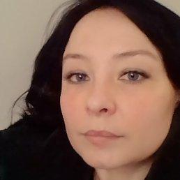 Юлия, Москва, 43 года
