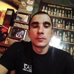 Владимир, 31 год, Владивосток