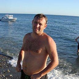 Владимир, Волгодонск, 42 года