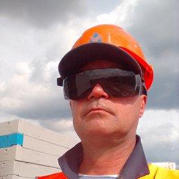 Владимир, 52 года, Иркутск