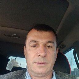 Адам., 53 года, Санкт-Петербург